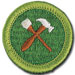 Home Repairs Merit Badge